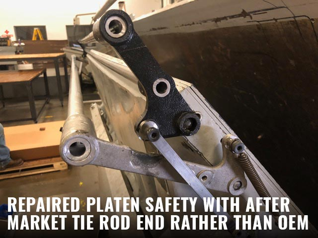 5-Repaired-Platen-safety-with-after-market-tie-rod-end-rather-than-OEM